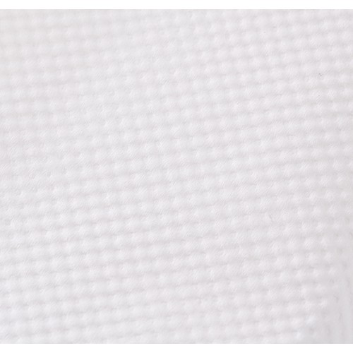 Серветки  столові паперові. С-52 - Фото №3