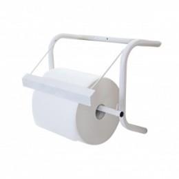 Тримач паперових рулонних протиральних рушників. 50902