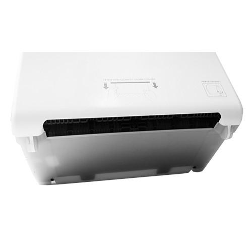 Держатель бумажных рулонных полотенец Compact Autocut. 15027 - Фото №2