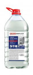 Жидкое мыло PRO, 5л. Ромашка 25471220