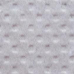 Туалетний папір рулонний, макулатура. Джамбо.  TP1.130.R.UA. - Фото №2