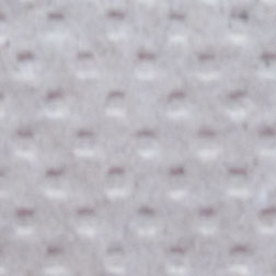 Туалетная бумага рулонная, макулатура. Джамбо. TP1.130.R.UA.  - Фото №2