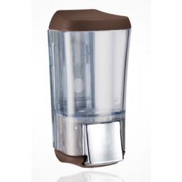 Дозатор жидкого мыла. 764MA - Фото