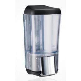 Дозатор жидкого мыла. A76424NE - Фото