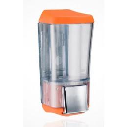 Дозатор жидкого мыла. 764AR - Фото