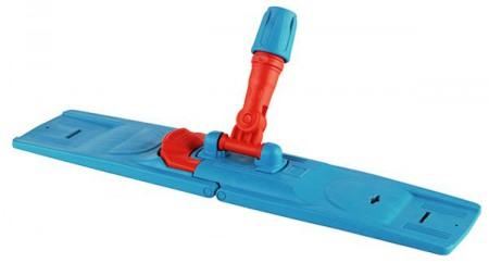 Универсальная основа (флаундер)  для мопов 50 см. KNP172. - Фото №1