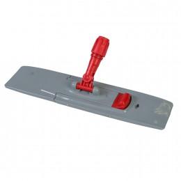 Пластикова  основа (Флаундер) для мопів 50 см. MNP167.