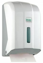 Тримач листового туалетного паперу.   K6Z