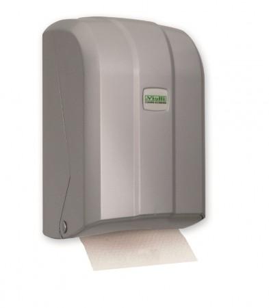 Тримач листового туалетного паперу.   KH200ZМ - Фото №1