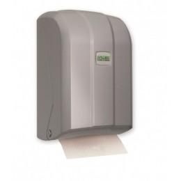 Держатель листовой туалетной бумаги.  KH200ZМ - Фото