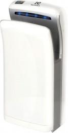 Електросушарка для рук.  Electrolux EHDA/HPF-1200W - Фото