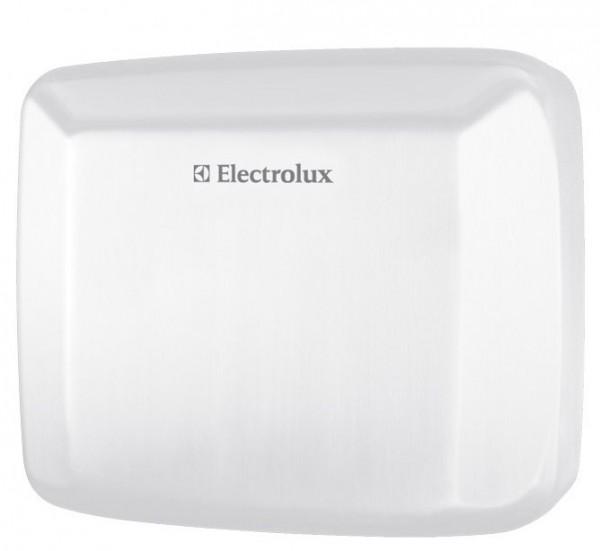 Електросушарка для рук.  Electrolux EHDA-2500W - Фото №1