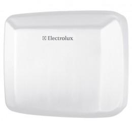 Электросушилка для рук.  Electrolux EHDA-2500W - Фото