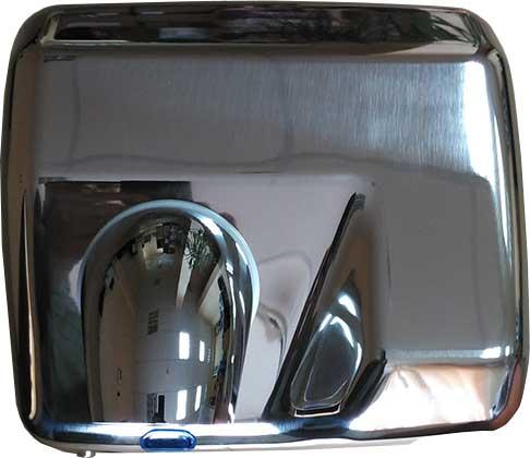 Cушарка для рук. ZG-912C - Фото №1