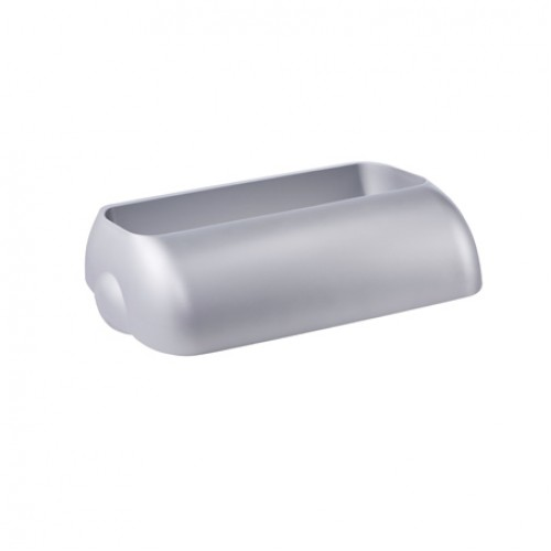 Крышка для урны  A74201SAT.  A74401SAT - Фото №1