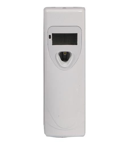 Електронний освіжувач повітря. ZG-1808 - Фото №1