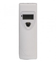 Електронний освіжувач повітря. ZG-1808 - Фото