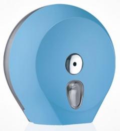Тримач туалетного паперу.  A75610AZ