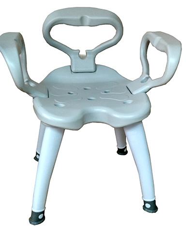 Крісло для ванни. CHH-522 - Фото №1