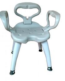 Крісло для ванни. CHH-522