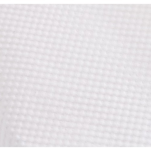 Бумажные полотенца листовые, V-укладка, целлюлозные. P098. - Фото №2