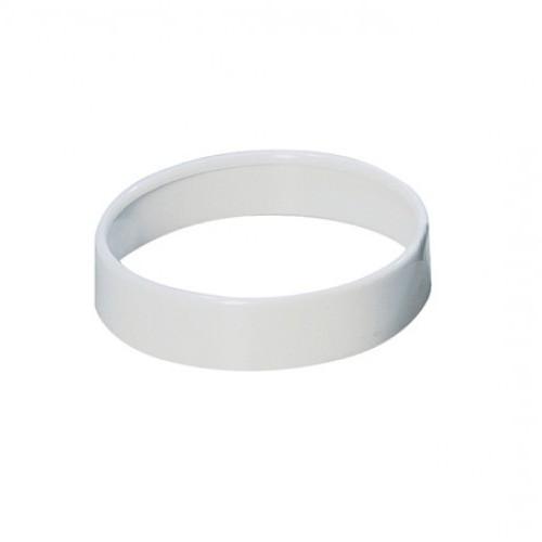 Кольцо - держатель мешков для мусора. A54401 - Фото №1
