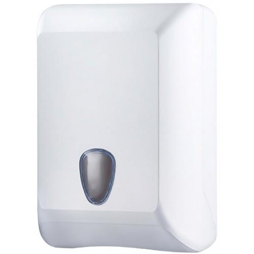 Тримач листового туалетного паперу.  A83601 - Фото №1