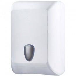 Держатель листовой туалетной бумаги.  A83601 - Фото