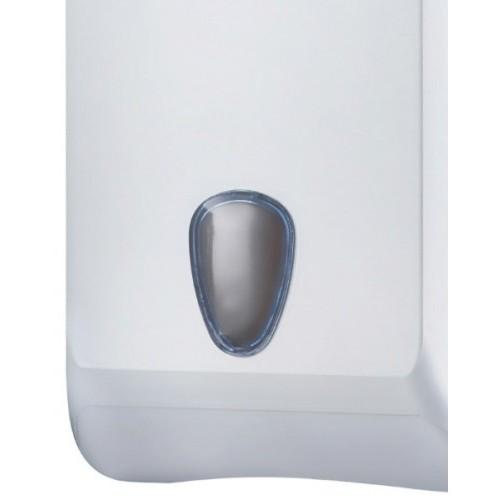 Тримач листового туалетного паперу.  A83601 - Фото №2