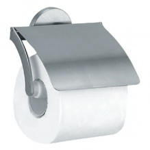 Тримач туалетного паперу. L-2151 - Фото №1