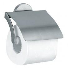 Тримач туалетного паперу. L-2151 - Фото