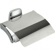 Диспенсер туалетного паперу. S-7951 - Фото