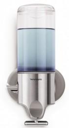 Дозатор жидкого мыла. BT 1034 - Фото