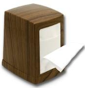 Тримач серветок столових. NP80A
