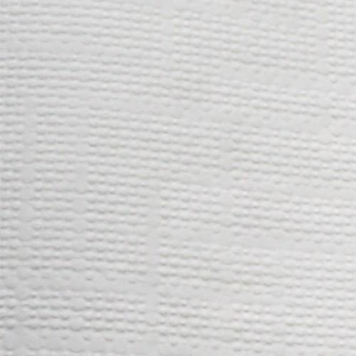 Серветки  для  їдальні 2000 шт. L-складка. 9441 - Фото №3