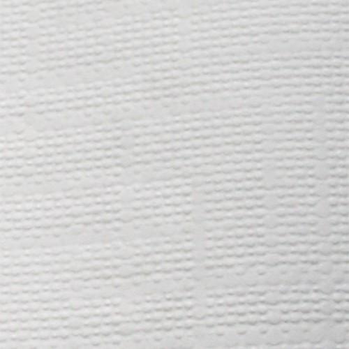 Серветки  для  їдальні 2000 шт. L-складка. 9441 - Фото №4