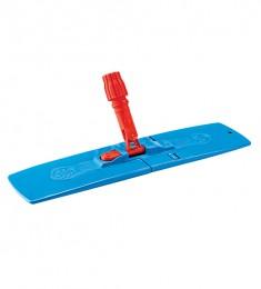 Пластиковая  основа (флаундер)  для мопов   50 см. NP588. - Фото