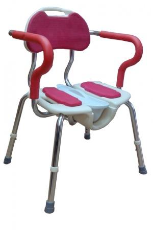 Кресло для ванны - Фото №1