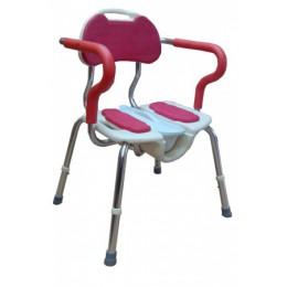 Крісло для ванни