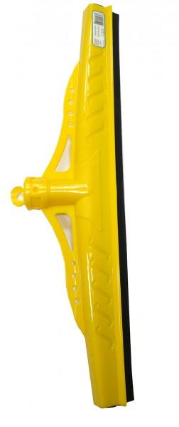 Стяжка (сквідж) для підлоги пластикова 'Харизма', 40 см. KY4074 - Фото №3