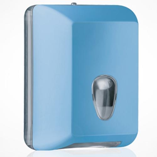 Тримач листового туалетного паперу.  A62201AZ - Фото №1