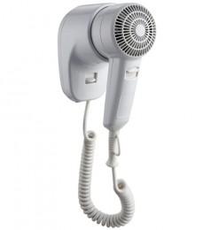 Сушилка для волос (фен) для волос индивидуального пользования. ZG-1002 - Фото