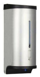 Автоматичний дозатор дезинфікуючого засобу. ZG-1705