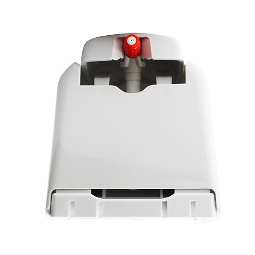 Дозатор для дезрідини. SDS 752 - Фото №2
