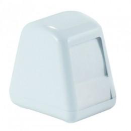 Тримач серветок столових ACQUALBA.A56401