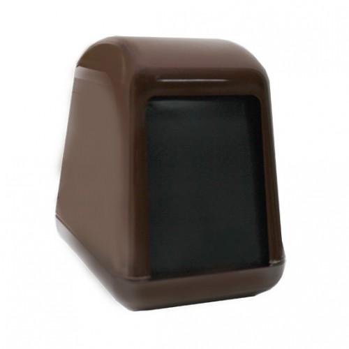 Тримач серветок столових ACQUALBA. 564 BR - Фото №1
