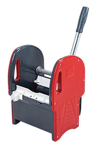 Пластиковий віджим для візка, MIMOZA. MPP793 - Фото №2