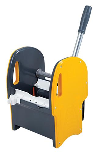 Пластиковий віджим для візка, MIMOZA. MPP793 - Фото №4