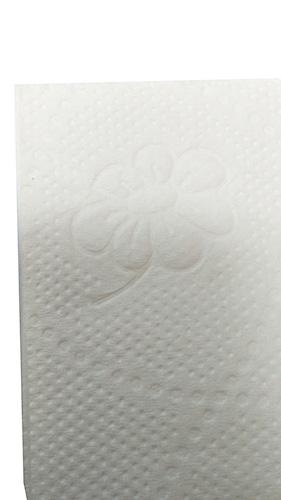 Туалетная бумага целлюлозная  2 слойная,  Comfort. 33700700 - Фото №2
