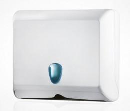 Держатель бумажных полотенец Linea Plus. A83801
